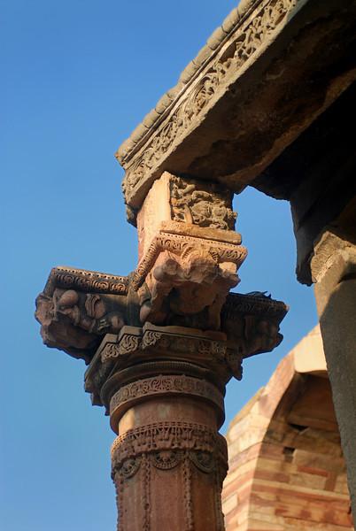 qutob minar column detail 4.jpg