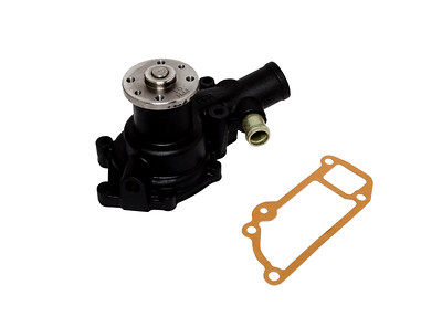 HITACHI EX 120 - 1 - 2 - 3 SERIES ISUZU ENGINE WATER PUMP (NON GENUINE)