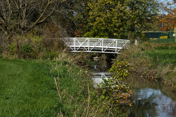 Kearsley Park