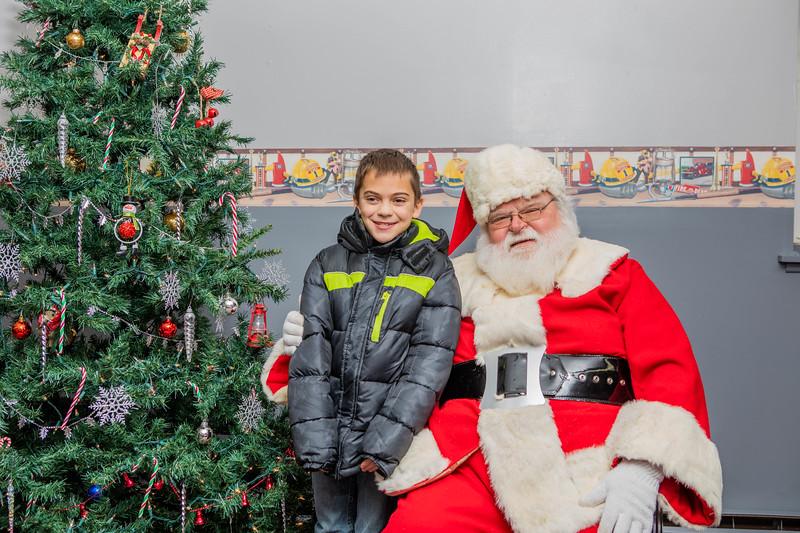 Santa Hannibal 2018-181.jpg