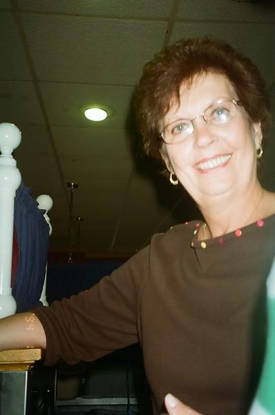 Tech H.S. 50-yr Reunion - 2009 ~~ Diane Webb's Photos
