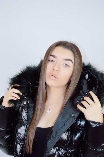 BeautyPlus_20210301121815179_save.jpg