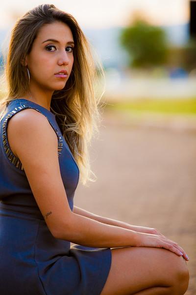 Isabela Lorena_Foto_Felipe Menezes_48.jpg