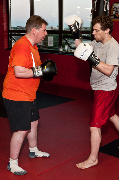 Kickboxing Class 7-28-2011_ERF5306.jpg