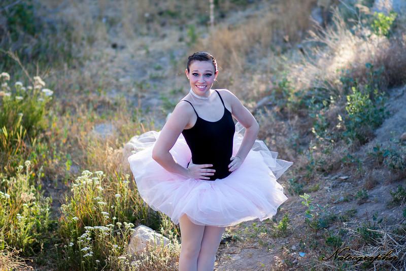 Lindsay Dance-007 rev A.jpg