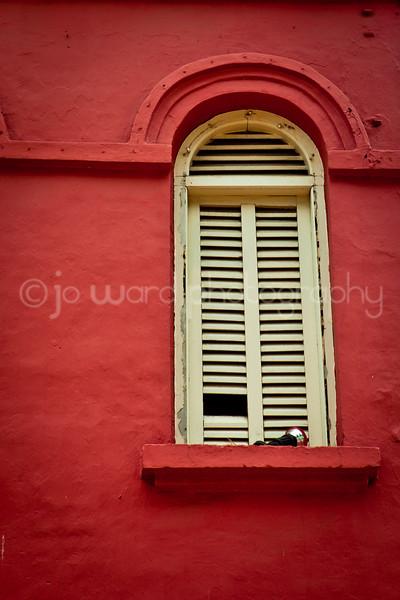 Malacca (56 of 69).jpg