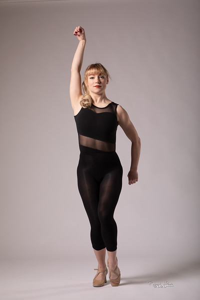 Lucy Rhoades-10.jpg