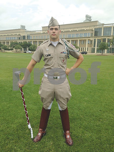 whitehouse-grad-to-lead-aggie-band