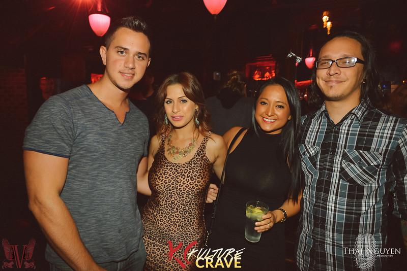 Kulture Crave 5.8.14-10.jpg