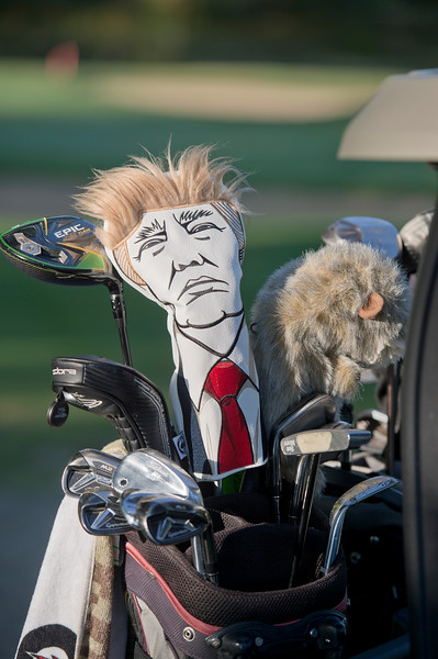 2019_scholarship_golf_46247.jpg