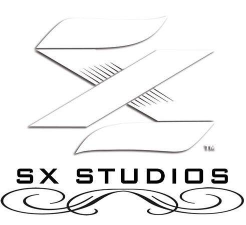 SX_STUDIOS15_WwBlkletters_S3.jpg