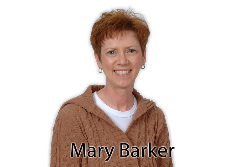 BarkerM-1-2.jpg