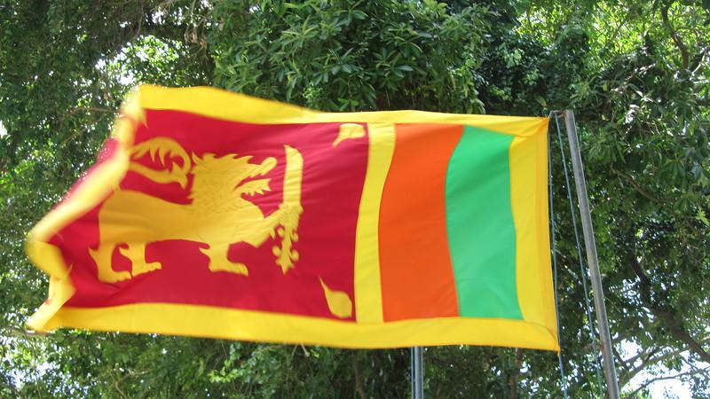 Etienne_Sri_Lanka_Pics_111.JPG