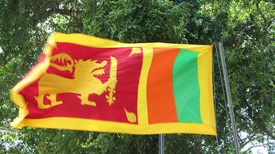 2012.09 - Sri Lanka