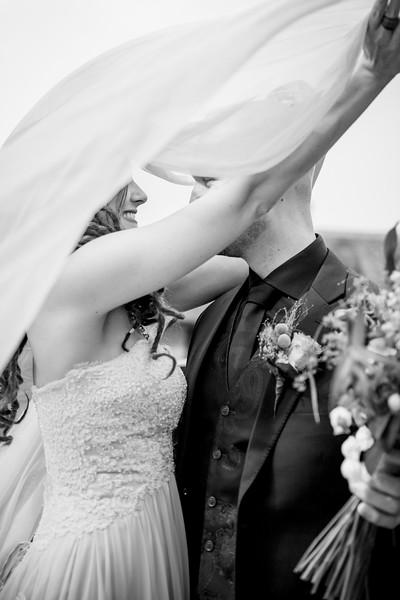 Bruidsfotografie - Karina  Fotografie-4.jpg
