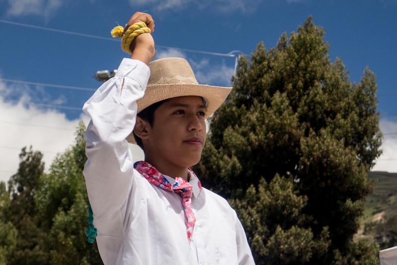 canar mexican.jpg