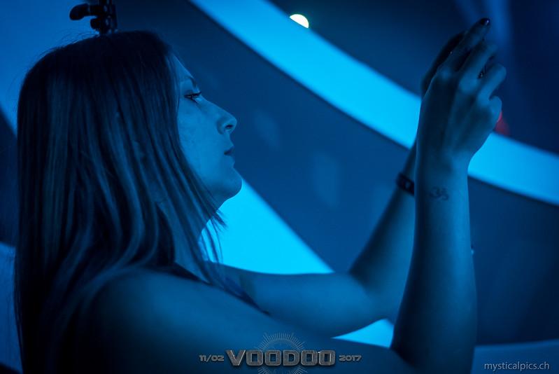 Voodoo_2017_365.jpg