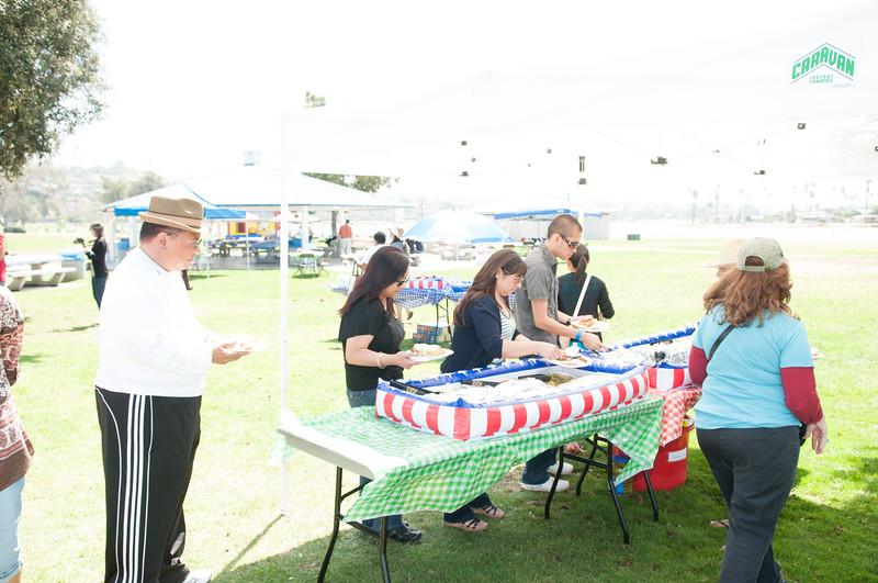 20110818 | Events BFS Summer Event_2011-08-18_11-42-15_DSC_1930_©BillMcCarroll2011_2011-08-18_11-42-15_©BillMcCarroll2011.jpg