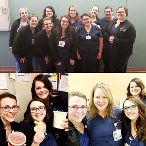 2019 02-24 S&W Nurses