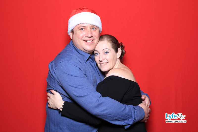 eastern-2018-holiday-party-sterling-virginia-photo-booth-1-173.jpg