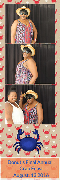 PhotoBooth-Crabfeast-C-67.jpg