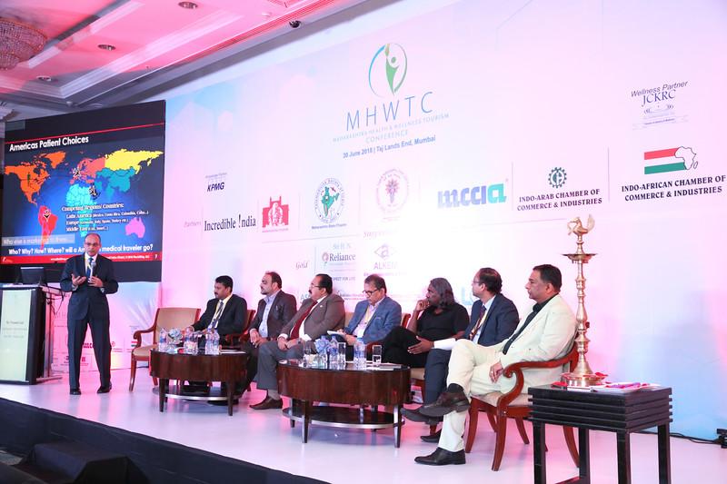 Dr Prem Jagyasi at Maharastra Health and Wellness Conference3.jpg