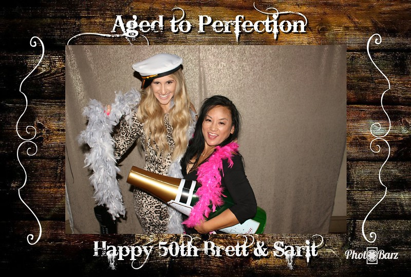Aged to Perfection257.jpg