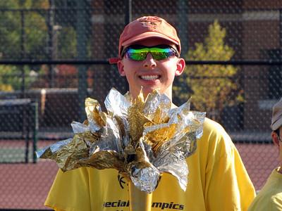 Tennis Qualifier