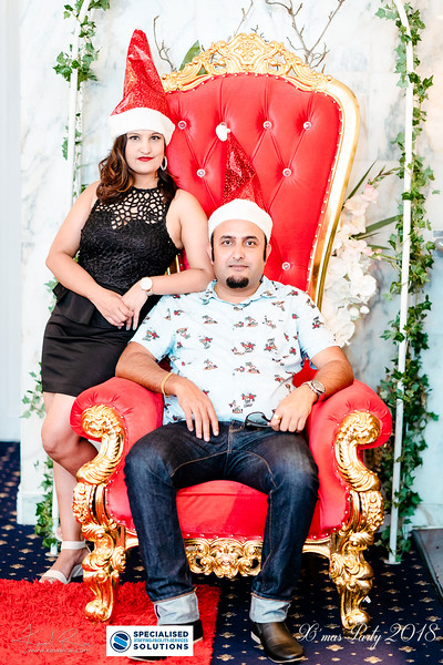 Specialised Solutions Xmas Party 2018 - Web (30 of 315)_final.jpg