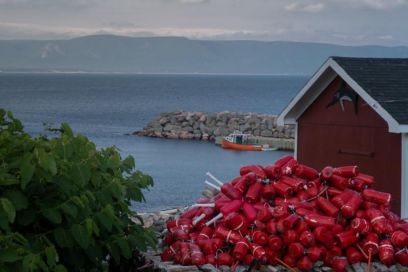 Nova Scotia-516.jpg