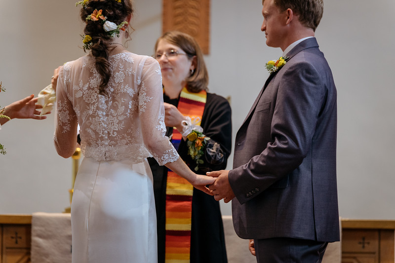 Ceremony digital-168.jpg