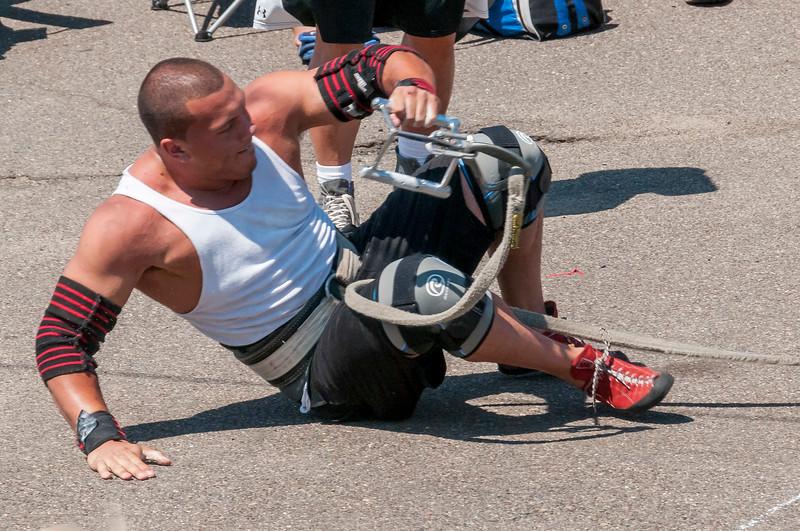TPS Strongman 2014_ERF1860.jpg