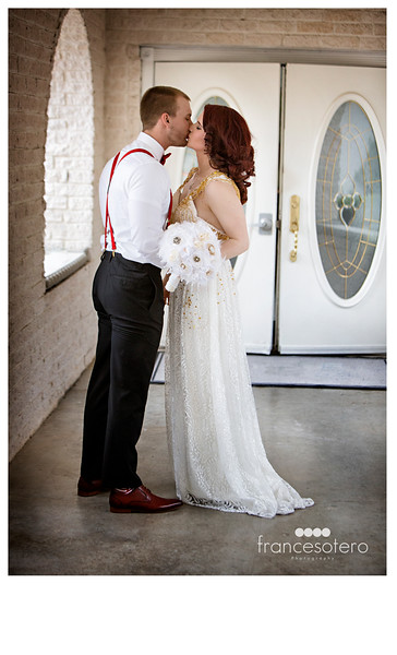 beautiful.couple.wedding.photography.dfw.jpg