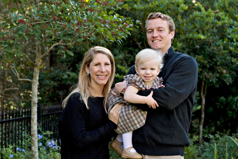 Murphy Family 159copy.jpg