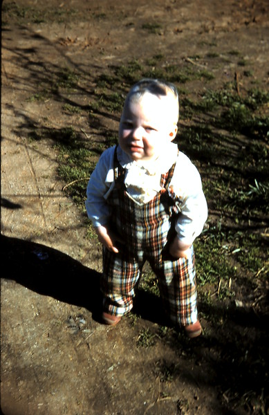 1960-8 (23) Louise 14 mths.JPG