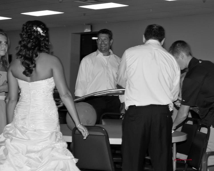 ChDa Wedding 1300.JPG