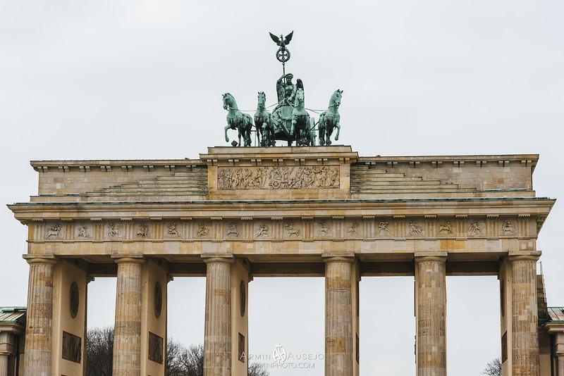 BerlinMarch2018-32.jpg
