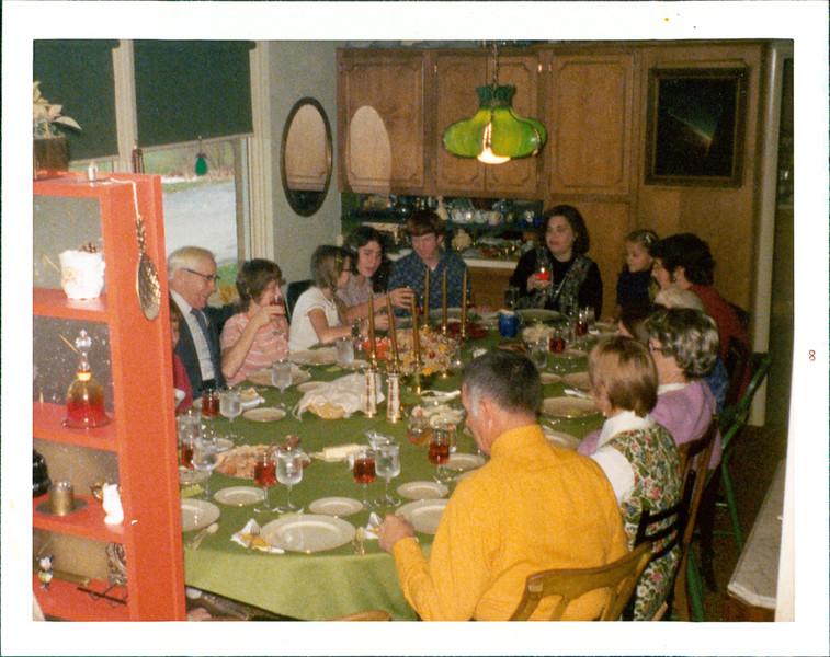 1973 Thanksgiving 2.jpg