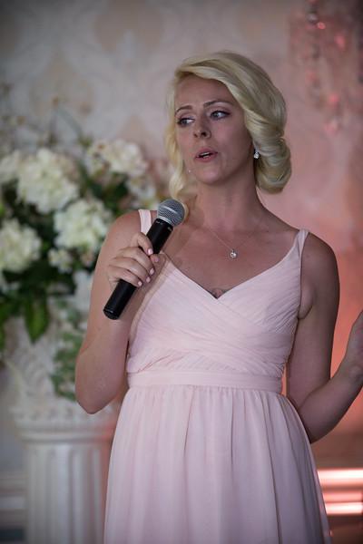 264_speeches_ReadyToGoPRODUCTIONS.com_New York_New Jersey_Wedding_Photographer_JENA9513.jpg