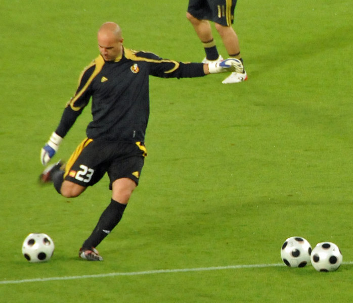 Ernst Happel Stadion 09.jpg