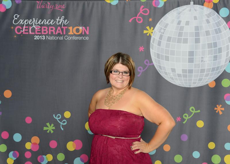NC '13 Awards - A2 - II-619_70592.jpg