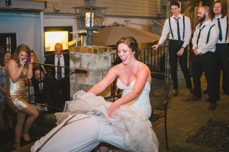 Wedding-1843.jpg