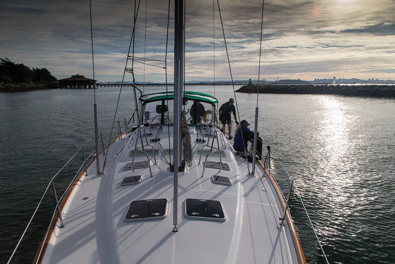 Sailing with Dave_ (70 of 86).jpg