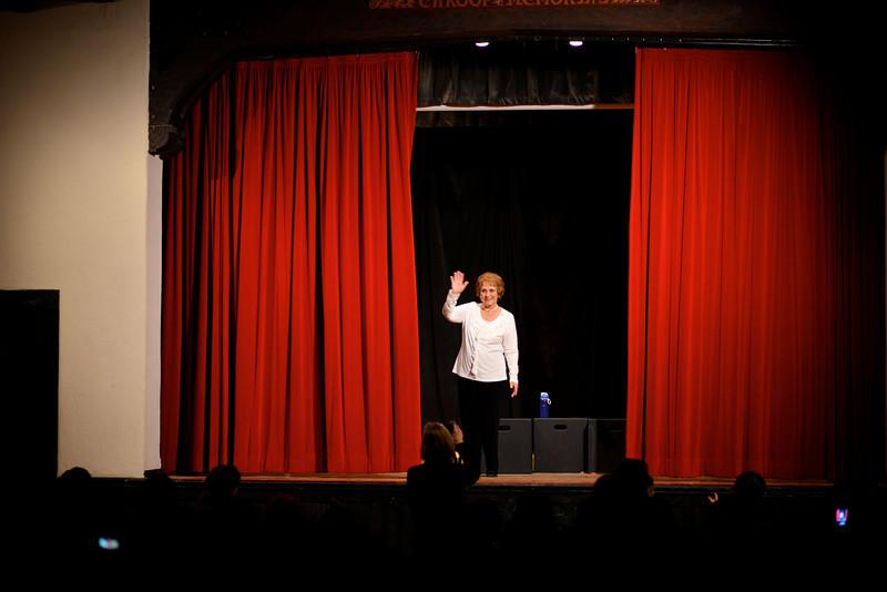 Solo Performances 010.jpg