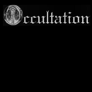 OCCULTATION (US)