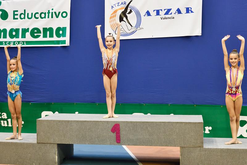 Trofeo Jornada medallas - 2.jpg
