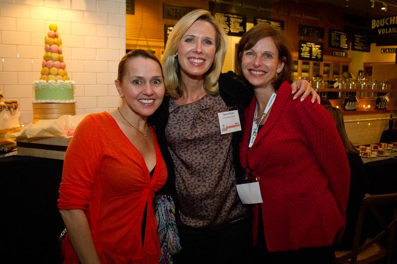 20120426 Philadelphia Women Retreat