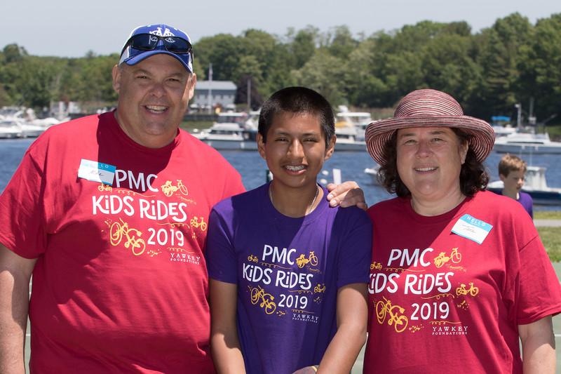 PMC Kids Newburyport JB 2019 -101.jpg