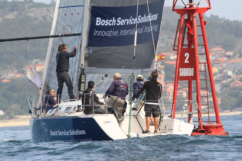 Bosch Service Solutions Innovative. International Insoring Bosch Service Solutions noni International Inspiring, A