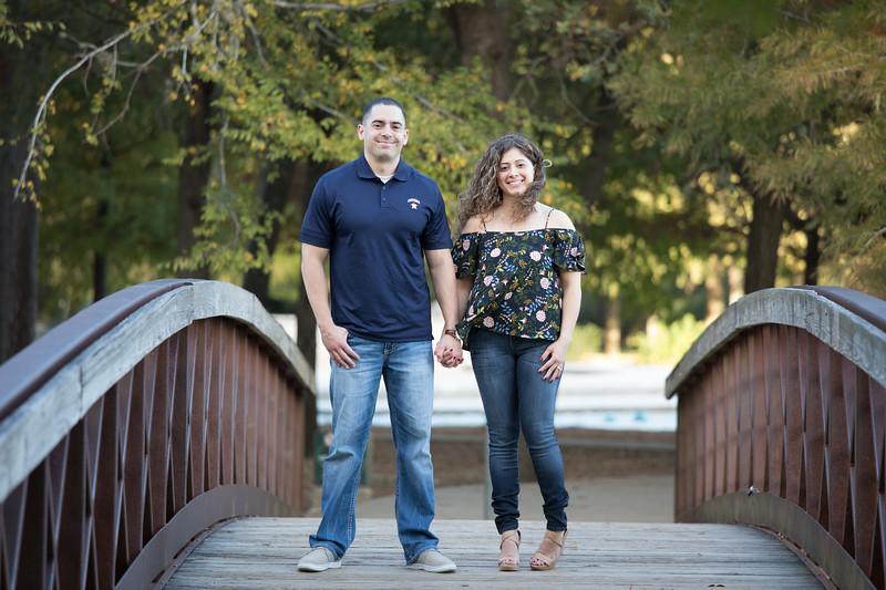 Houston engagement photography ~ Aracely and Carlos-1132.jpg